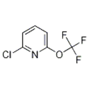 2-Chlor-6- (trifluormethoxy) pyridin CAS 1221171-70-5