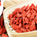Dried Goji Berries Antioxidants