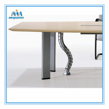 Cable Spine for Office Furniture