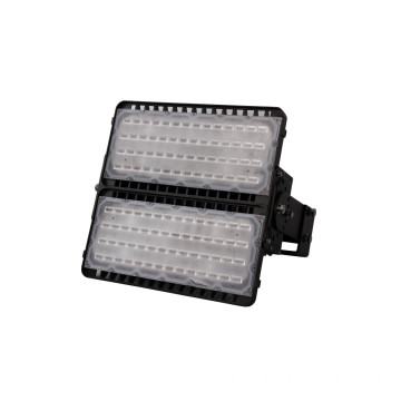 5-aastase garantii LED Stadium Light