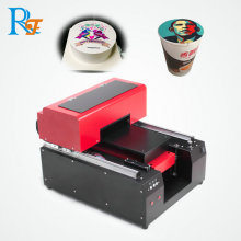 colorful candy printer A4 size