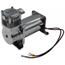 Air Suspension Compressor 380C 200PSI