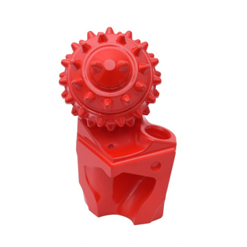 Single Cone Rock Drill Bit For Rotary Drilling