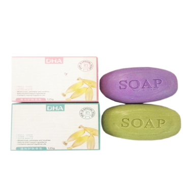 Whitening Bath List Of Bathing Soaps