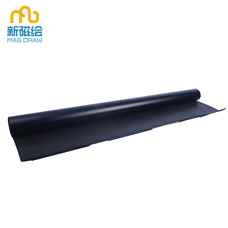 blackboard roll