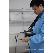 10 Years for Offer Inspection Camera,Borescope Camera,Endoscope Camera From China Manufacturer Welding inspection camera sales export to India Manufacturer