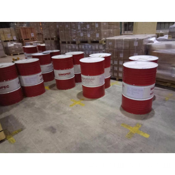Sinopec diesel engine oil 15w40