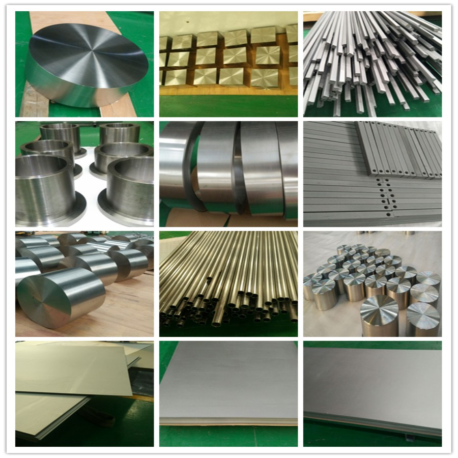 ti products related