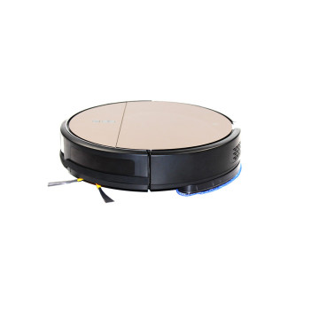 Robot Vacuum Clean Durable