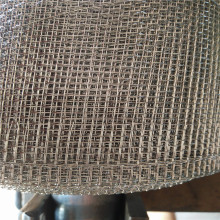 Aluminium Alloy Window Dust Screen  Wire Netting