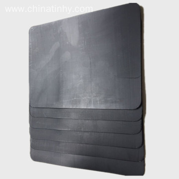 Factory direct Pond Liner 1.0mm