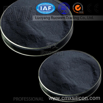 Best selling high strength hydraulic refractory mortar additive micro silica fume price
