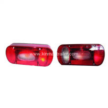 New Design Tail Light