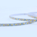 Mono 5050SMD 60led white color led strip