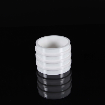 Zirconia Ceramic Cone Pulley for Wire Drawing Machine