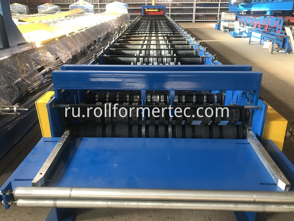 floor panel roll forming machines 3