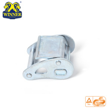"2"" Heavy Duty Cam Buckle With 1200KG"