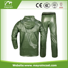 Quatlity Assured Wholesale Rain Suit