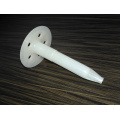 Insulation Fasteners Insulation Drive Pins