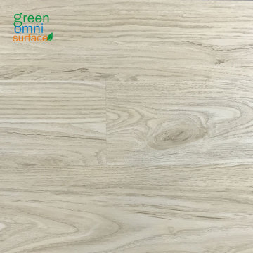Best Quality New design wooden look flooring