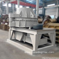 Simple Structure VSI Sand Making Machine for Construction