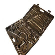 OEM for 953 955 Loader Spare Parts excavator loader pipelayer repair tool maintenance tool export to Anguilla Supplier