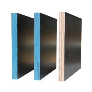 wbp phenolic 18mm film faced construction plywood