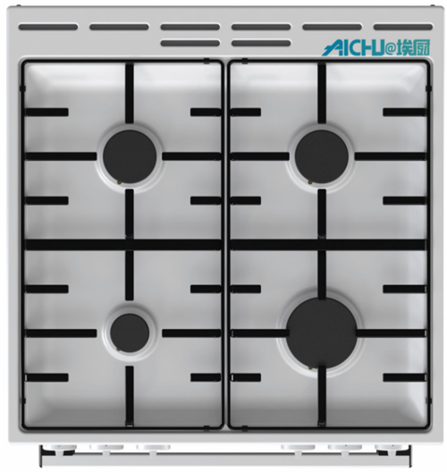 Gorenje Oven Child Lock