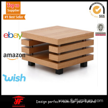 Special Look Sturdy Outdoor Coffee Table