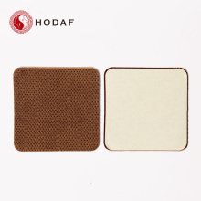 Professional High Quality for Effective Smoking Patch Health natural herbal PU Material anti smoking patch export to Uganda Manufacturer