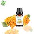 OEM 100% pure sweet-scented osmanthus oil