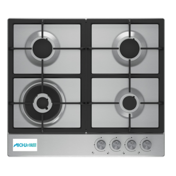 Best Gas Stoves Gas Hob Beko