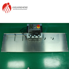 JGH-214 PCB cutting machine