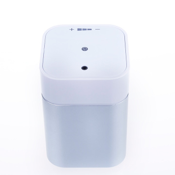Aluminum Alloy Best Scent Diffuser Essential Oils 2019