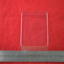 Clear PET Blister For Customize Size
