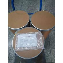High quality uridine monophosphate/Uridine with best price  58-96-8 99% Impurity<0.5%