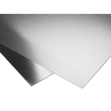 BA annealed TINPLATE in sheet
