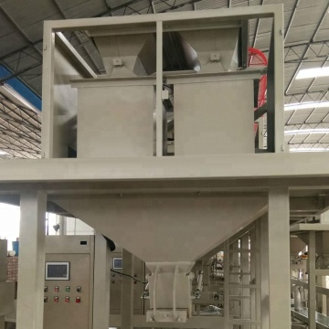 sesame seed Packing machine