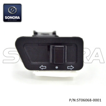 BAOTIAN Spare Part BT49QT-21A3(3C)Turning Switch (P/N:ST06068-0001) Top Quality