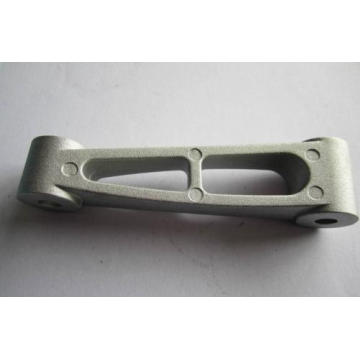 mining machinery parts castings