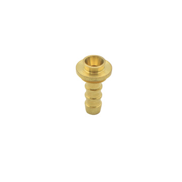 Brass Fittings Hose Couplers