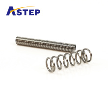 industury machinery steel metal spring