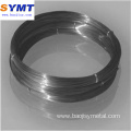 wholesales pure molybdenum wire