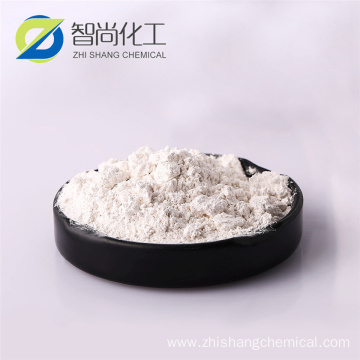 Lowest price 100% Pure Clobetasol powder CAS 25122-46-7 Clobetasol propionate