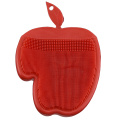 apple kitchen mini glove