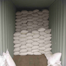 Fast Delivery for China Pigment Intermediate,Agrochemical Intermediates,Dyestuff Intermediate,Beta Naphthol Supplier 2-naphthol safe pigment intermediates export to United States Minor Outlying Islands Factories