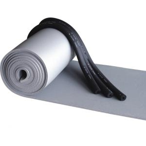 Special Price for  Rubber Insulation Material Armaflex supply to Ukraine Suppliers