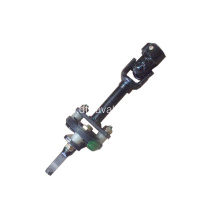 factory low price Used for Auto Transmission Lower Drive Transmission Shaft Assembly  404200-K00-C3 export to Haiti Supplier