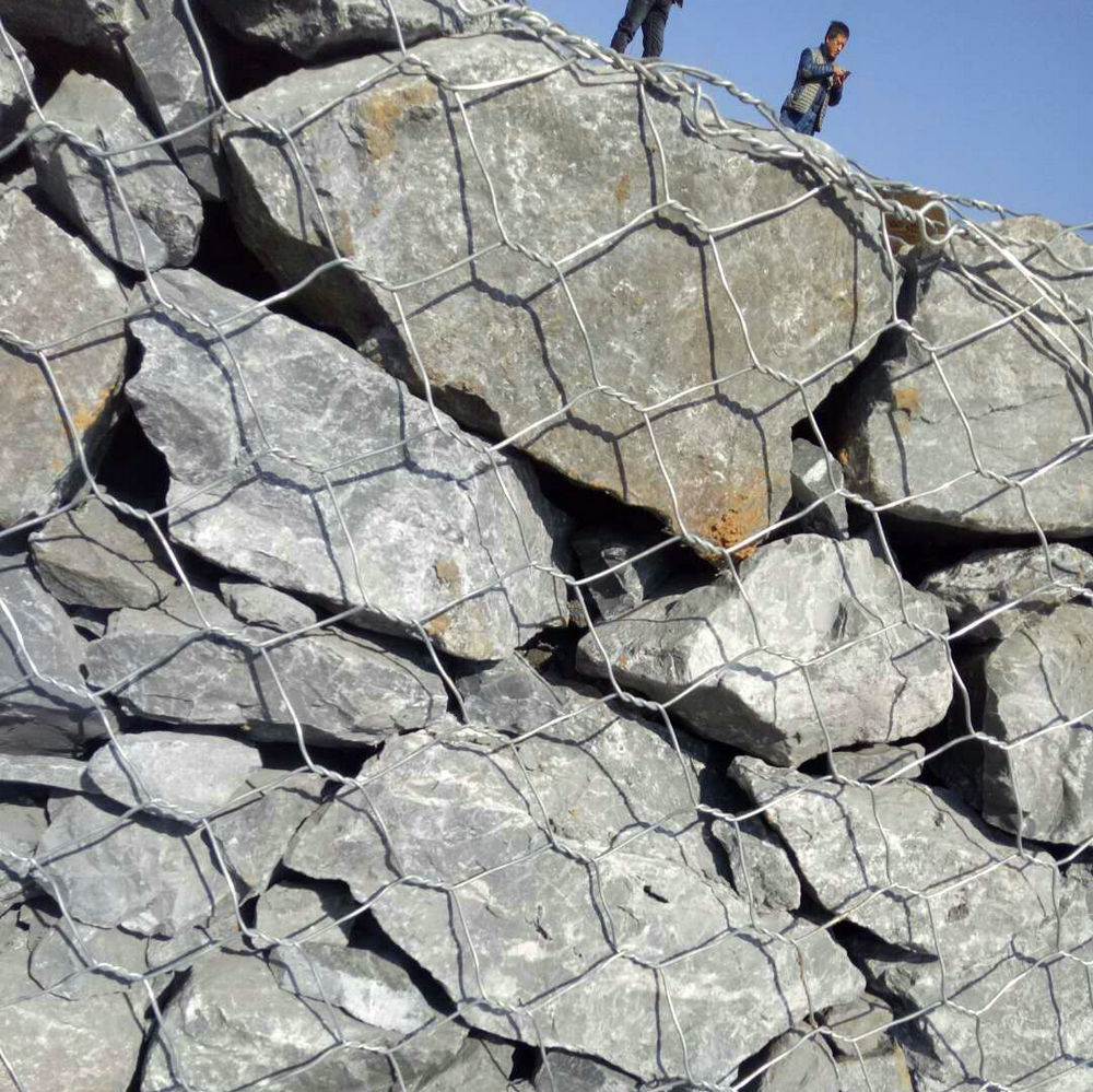 Gabions For Sale
