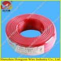 PVC Power Cable & Wire eletric wire and cable